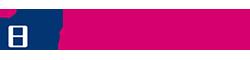 日高ハウジングプラザ 埼玉県日高市の不動産、新築、土地、リフォームとリモデル